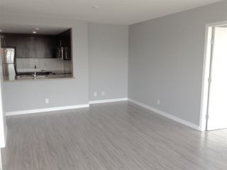 Photo 19: 1905 555 DELESTRE Avenue in Coquitlam: Coquitlam West Condo for sale : MLS®# R2203305