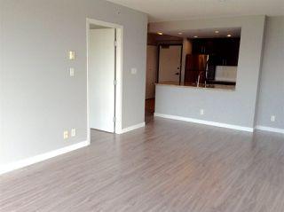 Photo 16: 1905 555 DELESTRE Avenue in Coquitlam: Coquitlam West Condo for sale : MLS®# R2203305