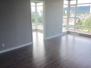 Photo 17: 1905 555 DELESTRE Avenue in Coquitlam: Coquitlam West Condo for sale : MLS®# R2203305