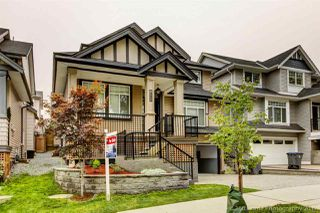 Photo 20: 14786 62 Avenue in Surrey: Sullivan Station House for sale : MLS®# R2203488