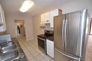 "Photo 4: 348 2821 TIMS Street in Abbotsford: Abbotsford West Condo for sale in ""~Parkview Estates~"" : MLS®# R2204865"