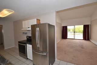 "Photo 5: 348 2821 TIMS Street in Abbotsford: Abbotsford West Condo for sale in ""~Parkview Estates~"" : MLS®# R2204865"