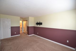 "Photo 12: 348 2821 TIMS Street in Abbotsford: Abbotsford West Condo for sale in ""~Parkview Estates~"" : MLS®# R2204865"