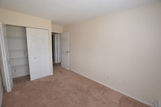 "Photo 15: 348 2821 TIMS Street in Abbotsford: Abbotsford West Condo for sale in ""~Parkview Estates~"" : MLS®# R2204865"