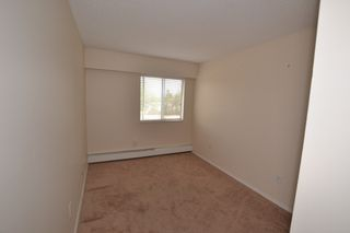 "Photo 14: 348 2821 TIMS Street in Abbotsford: Abbotsford West Condo for sale in ""~Parkview Estates~"" : MLS®# R2204865"