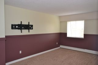 "Photo 10: 348 2821 TIMS Street in Abbotsford: Abbotsford West Condo for sale in ""~Parkview Estates~"" : MLS®# R2204865"