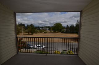 "Photo 9: 348 2821 TIMS Street in Abbotsford: Abbotsford West Condo for sale in ""~Parkview Estates~"" : MLS®# R2204865"