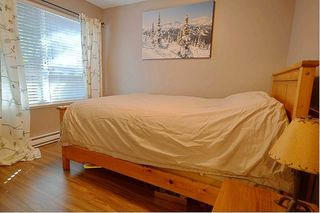 Photo 10: 23 3431 GALLOWAY Avenue in Coquitlam: Burke Mountain Townhouse for sale : MLS®# R2206605