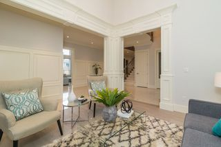 Photo 4: 10360 AINTREE Crescent in Richmond: McNair House for sale : MLS®# R2206928