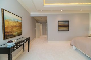 Photo 13: 10360 AINTREE Crescent in Richmond: McNair House for sale : MLS®# R2206928