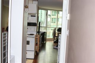 Photo 8: 2008 555 JERVIS STREET in Vancouver: Coal Harbour Condo for sale (Vancouver West)  : MLS®# R2193199