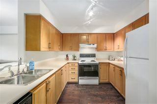 Photo 10: 110 3978 ALBERT Street in Burnaby: Vancouver Heights Condo for sale (Burnaby North)  : MLS®# R2209744