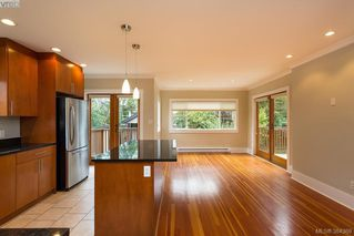 Photo 5: 540 Cornwall Street in VICTORIA: Vi Fairfield West Single Family Detached for sale (Victoria)  : MLS®# 384369