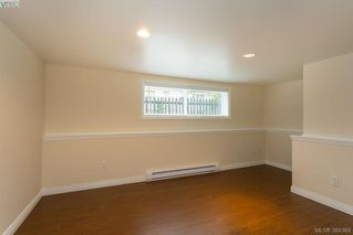 Photo 15: 540 Cornwall Street in VICTORIA: Vi Fairfield West Single Family Detached for sale (Victoria)  : MLS®# 384369