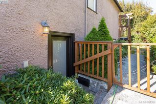 Photo 12: 540 Cornwall St in VICTORIA: Vi Fairfield West Single Family Detached for sale (Victoria)  : MLS®# 772591