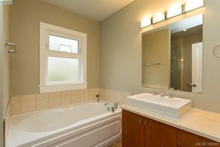 Photo 10: 540 Cornwall Street in VICTORIA: Vi Fairfield West Single Family Detached for sale (Victoria)  : MLS®# 384369