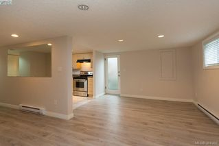 Photo 13: 540 Cornwall Street in VICTORIA: Vi Fairfield West Single Family Detached for sale (Victoria)  : MLS®# 384369