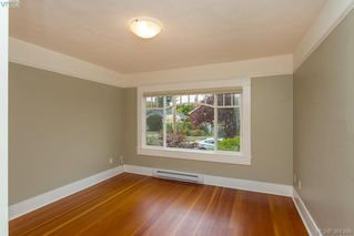 Photo 9: 540 Cornwall Street in VICTORIA: Vi Fairfield West Single Family Detached for sale (Victoria)  : MLS®# 384369