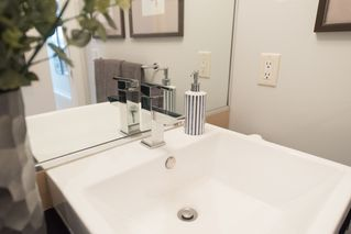 "Photo 24: 1106 188 KEEFER Place in Vancouver: Downtown VW Condo for sale in ""ESPANA"" (Vancouver West)  : MLS®# R2215707"