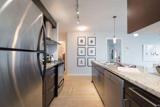 "Photo 14: 1106 188 KEEFER Place in Vancouver: Downtown VW Condo for sale in ""ESPANA"" (Vancouver West)  : MLS®# R2215707"