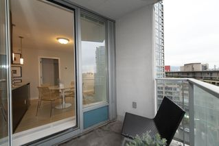 "Photo 26: 1106 188 KEEFER Place in Vancouver: Downtown VW Condo for sale in ""ESPANA"" (Vancouver West)  : MLS®# R2215707"