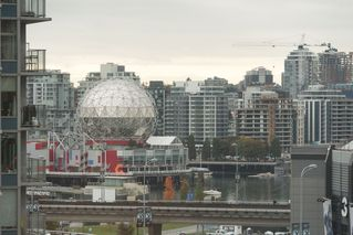 "Photo 28: 1106 188 KEEFER Place in Vancouver: Downtown VW Condo for sale in ""ESPANA"" (Vancouver West)  : MLS®# R2215707"
