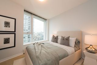 """Photo 22: 1106 188 KEEFER Place in Vancouver: Downtown VW Condo for sale in """"ESPANA"""" (Vancouver West)  : MLS®# R2215707"""