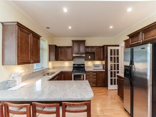 Photo 4: 3622 SEMLIN Drive in Richmond: Terra Nova House for sale : MLS®# R2216731