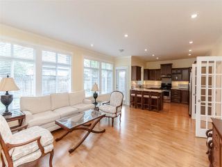 Photo 5: 3622 SEMLIN Drive in Richmond: Terra Nova House for sale : MLS®# R2216731