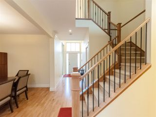 Photo 2: 3622 SEMLIN Drive in Richmond: Terra Nova House for sale : MLS®# R2216731