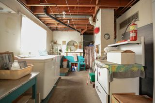 Photo 12: 6550 TYNE Street in Vancouver: Killarney VE House for sale (Vancouver East)  : MLS®# R2217431