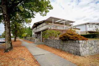 Photo 17: 6550 TYNE Street in Vancouver: Killarney VE House for sale (Vancouver East)  : MLS®# R2217431