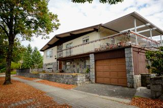 Photo 15: 6550 TYNE Street in Vancouver: Killarney VE House for sale (Vancouver East)  : MLS®# R2217431