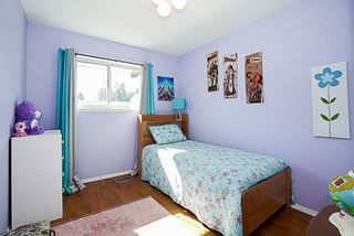 Photo 11: 2081 ORLAND DRIVE in Coquitlam: Central Coquitlam House for sale : MLS®# R2210973