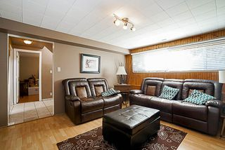 Photo 13: 2081 ORLAND DRIVE in Coquitlam: Central Coquitlam House for sale : MLS®# R2210973