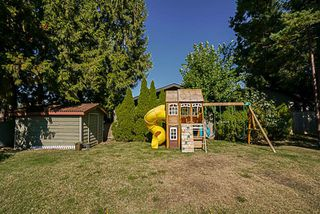 Photo 18: 2081 ORLAND DRIVE in Coquitlam: Central Coquitlam House for sale : MLS®# R2210973