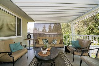 Photo 16: 2081 ORLAND DRIVE in Coquitlam: Central Coquitlam House for sale : MLS®# R2210973