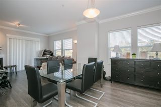 "Photo 9: 206 11580 223 Street in Maple Ridge: West Central Condo for sale in ""RIVER'S EDGE"" : MLS®# R2220633"