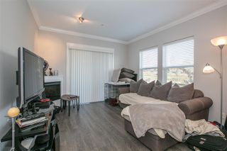 "Photo 11: 206 11580 223 Street in Maple Ridge: West Central Condo for sale in ""RIVER'S EDGE"" : MLS®# R2220633"