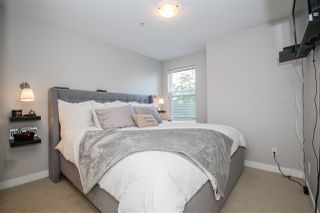 "Photo 14: 206 11580 223 Street in Maple Ridge: West Central Condo for sale in ""RIVER'S EDGE"" : MLS®# R2220633"