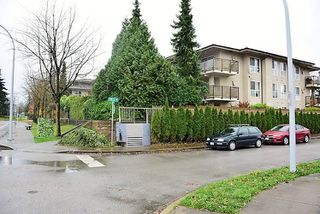 "Photo 20: 307 7505 138 Street in Surrey: East Newton Condo for sale in ""MIDTOWN VILLAS"" : MLS®# R2225573"