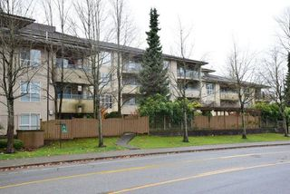 "Photo 18: 307 7505 138 Street in Surrey: East Newton Condo for sale in ""MIDTOWN VILLAS"" : MLS®# R2225573"