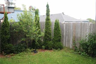 Photo 4: 3 S Albert Street in Brock: Sunderland Property for sale : MLS®# N4003145
