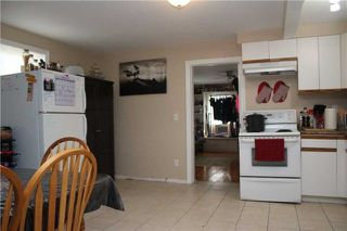 Photo 14: 3 S Albert Street in Brock: Sunderland Property for sale : MLS®# N4003145