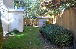 Photo 14: 54 14840 100 AVENUE in Surrey: Guildford Townhouse for sale (North Surrey)  : MLS®# R2212605