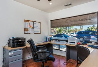 Photo 14: Property for sale: 4526-38 CASS STREET in SAN DIEGO