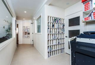 Photo 10: Property for sale: 4526-38 CASS STREET in SAN DIEGO