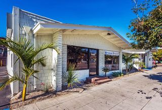 Photo 2: Property for sale: 4526-38 CASS STREET in SAN DIEGO