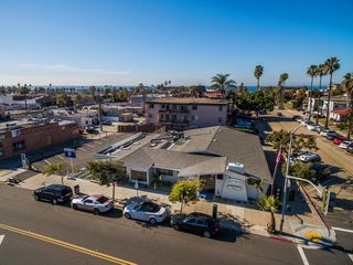 Photo 4: Property for sale: 4526-38 CASS STREET in SAN DIEGO