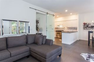 """Photo 11: 1 3555 WESTMINSTER Highway in Richmond: Terra Nova Townhouse for sale in """"SONOMA"""" : MLS®# R2230564"""